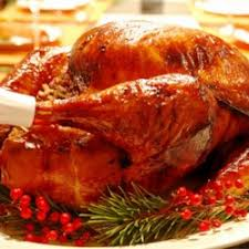thanksgiving turkey recipes allrecipes