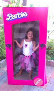 Barbie Photo Booth Barbie Silhoutte Birthday Party Ideas Photo 9 Of 9 Catch My Party