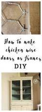 best 25 wire picture frames ideas on pinterest chicken wire