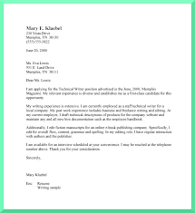 40 Best Cover Letter Examples by Surprising Design Ideas Cover Letter Set Up 11 40 Best Images