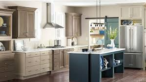 how to prep and paint kitchen cabinets lowes kitchen planning guide
