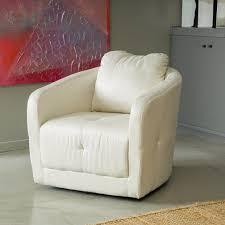 designer swivel chairs for living room fresh swivel chairs for living room on home decor ideas with
