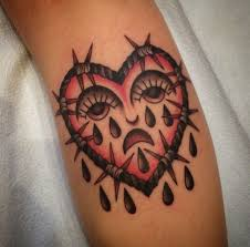 280 besten under the needle bilder auf pinterest tattoo designs