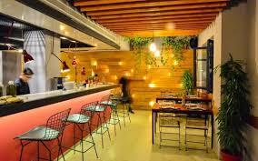 true food kitchen fashion island kitchen ipanema restaurant nyc facade of min 128 true food kitchen