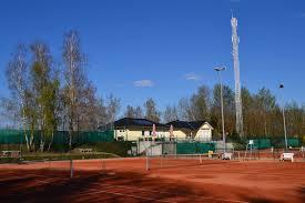 Wetter Bad Lausick 7 Tage Tennissport Im Zschopautal 1 Tc Waldheim