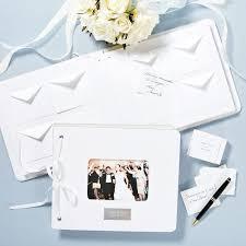Wedding Wishes Book 24 Best Wedding Wishes Ideas Images On Pinterest Wedding Wishes