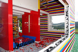 lego house tutorial guitar easy james may s lego house officially demolished techeblog