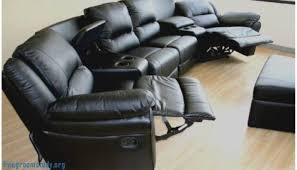 Home Theater Sectional Sofas Gallery Theatre Sectional Sofas Mediasupload