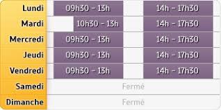 Maaf Assurances Si Maaf Assurances La Chapelle 18e à 18e