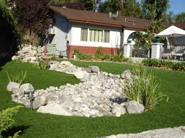 Artificial Landscape Rocks by Photos Artificial Grass Artificial Turf Synthetic Grass
