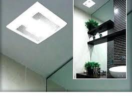 whisper green select fan marvelous panasonic whisper green select 50 80 110 cfm ceiling