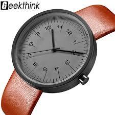 Grose Wohnzimmer Uhren Kreative Uhren Werbeaktion Shop Für Werbeaktion Kreative Uhren Bei
