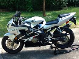 cbr 600 for sale near me silver honda cbr for sale find or sell motorcycles motorbikes