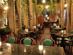 Wedding Venues In New Orleans Muriel U0027s Jackson Square U2013 Casual Fine Dining In The Heart Of The