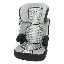 siege auto siège auto befix sp de nania au meilleur prix sur allobébé