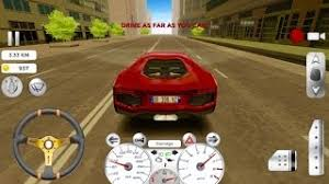 school driving 3d apk real driving 3d gaming