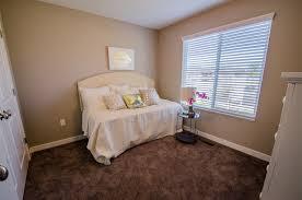 lancaster floor plan rambler new home design nilson homes