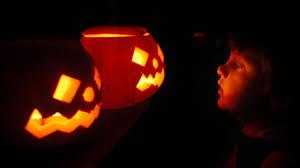 halloween city cedar falls what you u0027re doing this halloween nbc 5 dallas fort worth