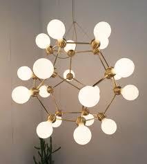 290 best lights images on pinterest lighting ideas lighting