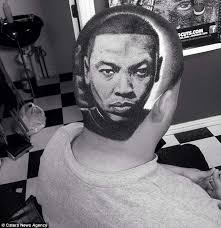 from nelson mandela to marilyn the master barber who