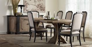 Dining Room Sets With Fabric Chairs by Dining Room Furniture Wayside Furniture Akron Cleveland