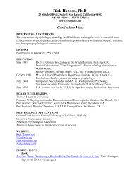 best resumes exles resume fungram co