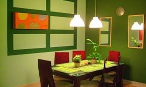 ideas for small dining rooms interior decorating ideas for pleasing small dining room design