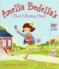 thank you amelia bedelia reading packet teacherspayteachers com