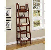 Free Standing Bookcases 17 Best House Images On Pinterest Live Bookcases And Book Shelves