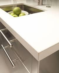 kitchen island worktops uk apollo magna kitchen worktops uk kitchen kitchen