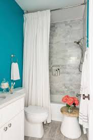 Ideas For Bathroom by Ideas For Bathroom Colors Home Design