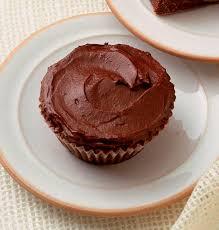 Wedding Cake Recipes Mary Berry Chocolate Cupcakes By Mary Berry Recipe Mary Berry Chocolate