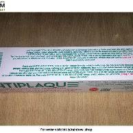 Pasta Gigi Antiplaque jual pasta gigi antiplaque murah dan terlengkap