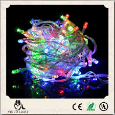 Multi Function Christmas Lights 10m100leds Multi Function Rice Christmas Led Lights Buy Rice