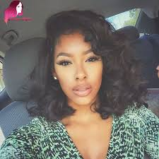 Weave Hairstyles For Natural Hair Top 25 Best Lace Front Wigs Ideas On Pinterest Front Lace Lace