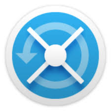 backup and restore apk xperia sony backup restore 1 2 a 1 4 apk by sony mobile