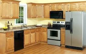 kitchen cabinets pittsburgh pa kitchen cabinets in pittsburgh pa furniture design style discount kitchen cabinets pittsburgh used kitchen cabinets pa best