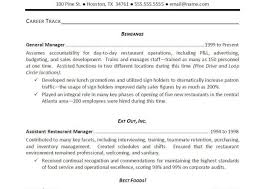 sample career summary resume professional summary resume examples captivating resume