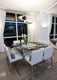 white square kitchen table attractive white square dining table with regard to parade dinette
