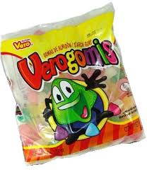 where to buy mexican candy verogomis buy vero gummie mexican candy online comprar gomitas