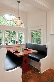 kitchen nook furniture ideal kitchen nook furniture desjar interior