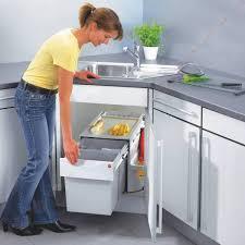 meuble d angle pour cuisine tiroir angle cuisine meuble duangle cuisine moderne et rangements
