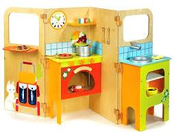 cuisine enfant bois ikea cuisine en bois pour enfant ikea chaises junior ikea cuisine at
