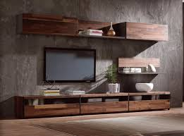 Simple Wooden Shelf Designs by Best 25 Wooden Tv Cabinets Ideas On Pinterest Wooden Tv Units