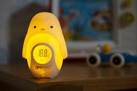 thermometre bain et chambre le thermomètre chambre bébé en 40 idées archzine fr