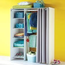 rideau placard chambre rideaux alinea alinea store kit damacnagement de placard avec rideau