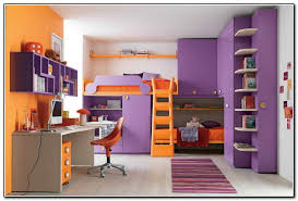 sofa bed desk bunk beds with desk and sofa bed design u2014 room decors and design