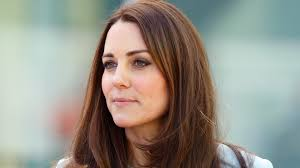 women with pregnancy disorder feel kate middleton u0027s pain today com