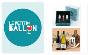 wine subscription gift 12 days of giftmas christmas gift guide 2017