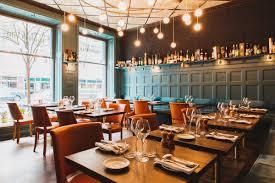 the best restaurants in stockholm city u2013 thatsup
